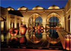 One&Only Royal Mirage Dubai - Arabian Court