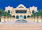 One&Only Royal Mirage Dubai - The Palace