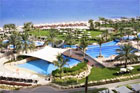The Westin Dubai Mina Seyahi Beach Resort